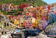 A voir - Italie