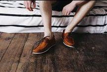 :: Mens Shoes :: / Men's shoes