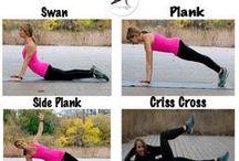 Pilates / Pilates