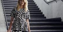 Marimekko Prints and Clothes