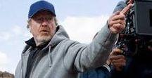 Directors:Ridley Scott