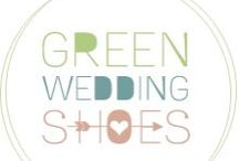 Wedding Blogs We Love