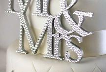 I said yes again!!-- vow renewal / I'm marrying him again.. I love me some him / by Tasha P