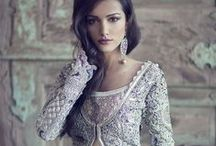 South Asian Couture