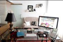 Home: Study