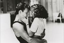 Movies: Dirty Dancing