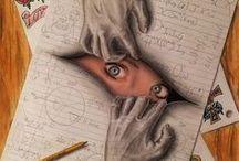 ! drawings