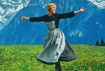 Movies: The Sound of Music