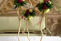 Flowers & Co. / Flowers inspiration