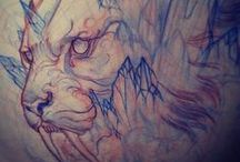 Other Tattoo Ideas