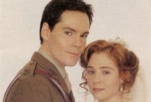 Movies: Anne of Green Gables