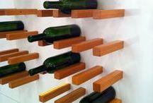 Best Wine Exposer