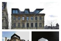Best Renovation /