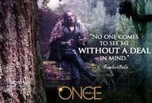 Series: Once Upon a Time