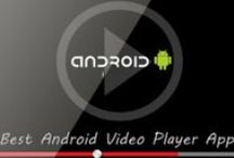 Android / Android Apps, Reviews, News
