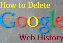 Internet / #web #internet #online tools
