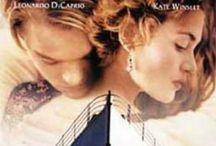 Movies: Titanic