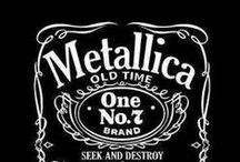 Favourite Metal Band