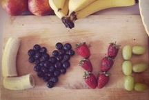 Healthy,Nice&Easy