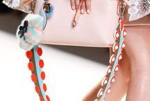 Fashion / Invest in the best from fashion to accessories when updating your wardrobe each season.