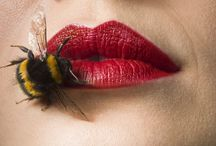 Beauty IQ / Making sense of the what, when, why, and how of the latest beauty launches.