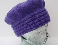 RAFIA chapeau, sac... au crochet