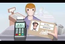 mobilepayments ,   ILIWALLET , new  wallet,  tecnologia / No mas tarjetas de credito.Todo con el movil. Pagar en tiendas,Transferir, Canjear cupones ....