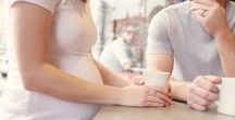 Pregnancy / Information and news for expecting mothers