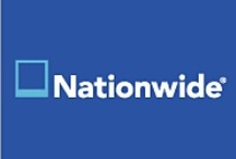 Nationwide Insurance / At Nationwide, we work hard to safeguard your investments and help you plan for the future − protecting what matters most to you and your family.