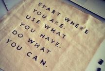 start me up.