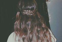 Hair Crushes / by niamh