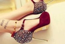 Shoes / SHOES. The best thing that has ever happened to your feet <3