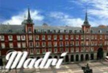Travel to Europe: Espanã / Colección Espanã - Erhos Acessórios