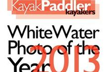 ThePaddler WW Photo of the Year 2013