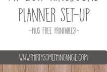 Amazing Printables And Templates / Printables. Free Printables & Free templates. Paid ones too. Follow me and comment in one of my pins if you wish to collaborate on this board