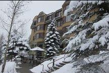 Ski Resorts / All the great Ski resorts you'll find on VacationSmarter.com - Vacation rentals, timeshare resales and more....