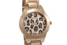 ERHOS - Fashion Watches Collection 2014/15 / Relógios moda desenhados e desenvolvidos por estilistas Brasileiras para a beleza da mulher Brasileira.