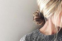 Fashion | Hair Beauty