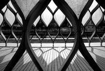 Parametric / Parametric Design
