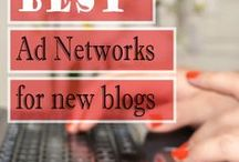 blogging tips - social media and marketing / blogging tips - social media and marketing, blog planners, blog monetization, traffic, ads, writing tips, make money blogging, blog income reports, social media tips