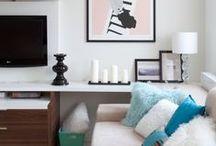 Kedvenc Otthon / Our home / Még több lakberendezés, styling, dekoráció és diy projekt << a BLOGON: http://kedvencotthon.blogspot.hu/ >>