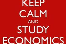 Economics_education