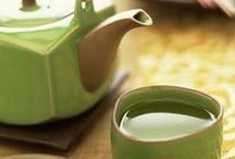 Mundo Té / Origen,  historia, tés del mundo, la cultura del té, imágenes, ...