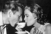 Amantes del té