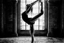 Photomaniac - Dancer / Danceuses