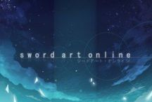 Sword Art Online / Help me create a SAO fanfiction! Comment in a pic to join ;)