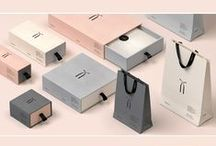 Design / package