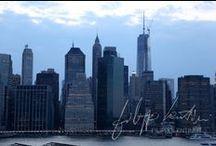 New York by www.filippolentini.it / New York
