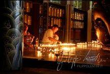MONGOLIA by www.filippolentini.it / FOTOREPORTAGE DI VIAGGI