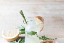 Edibles | Cocktails